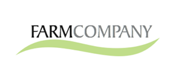 FarmCompany