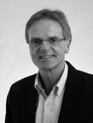 Hans Thor Jensen